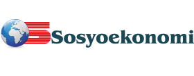 Sosyoekonomi Society | 5th International Annual Meeting